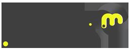 PDF-Kataloge für Onlineshops
